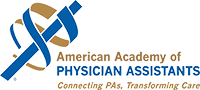 American Academy of Physician Assistants Member
