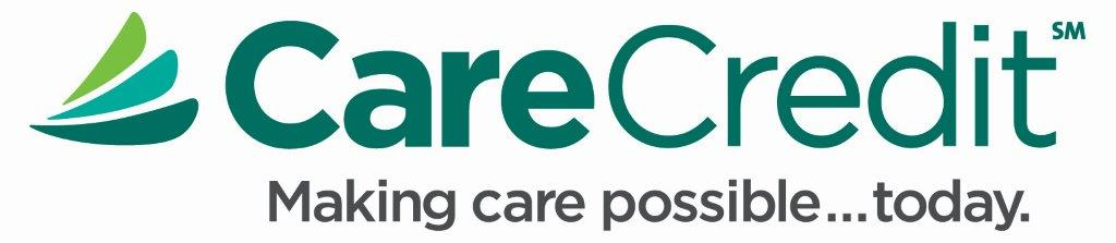 CareCredit Dermatology Financing Wilmington DE