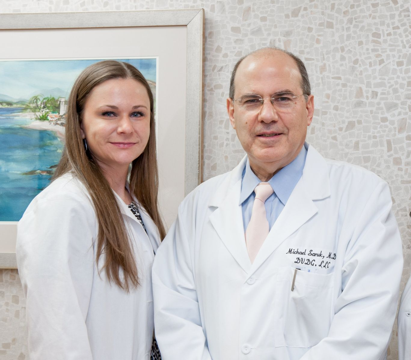 Wilmington Dermatologist - Delaware Valley Dermatology Group LLC - Wilmington DE