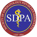 Society of Dermatology Physician Assistants