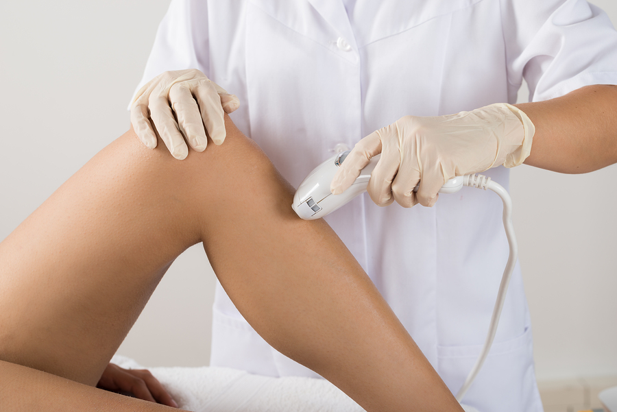Hair Removal, Botox, Dermal Fillers